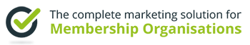Membership Organisations Logo
